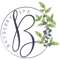 Bayberry Spa