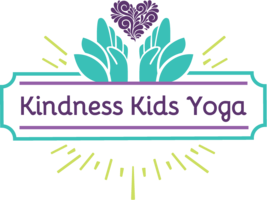 Kindness Kids Yoga