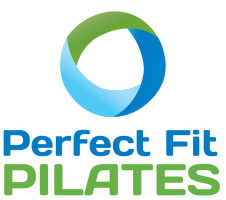 Perfect Fit Pilates and Stretch