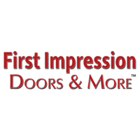 First Impression Doors and More