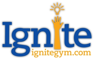 Ignite Gym