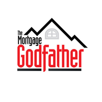 The Mortgage Godfather