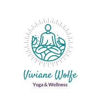 Viviane Wolfe Yoga & Movement