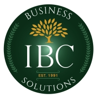 IBC Bookkeeping Solutions, LLC