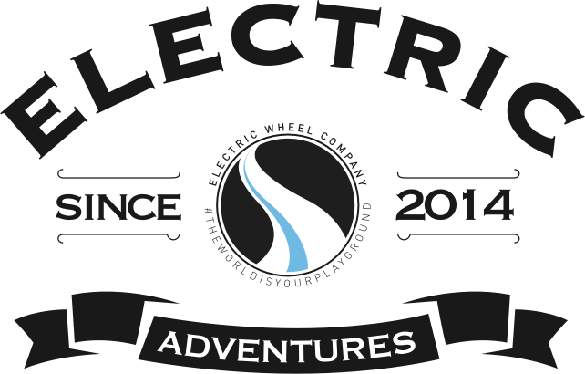Electric Adventures