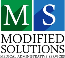 Modified Solutions, LLC