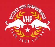 Victory High Performance