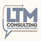 LTM Consulting Health & Wellness LLC