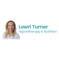 Lowri Turner Nutrition and Hypnotherapy