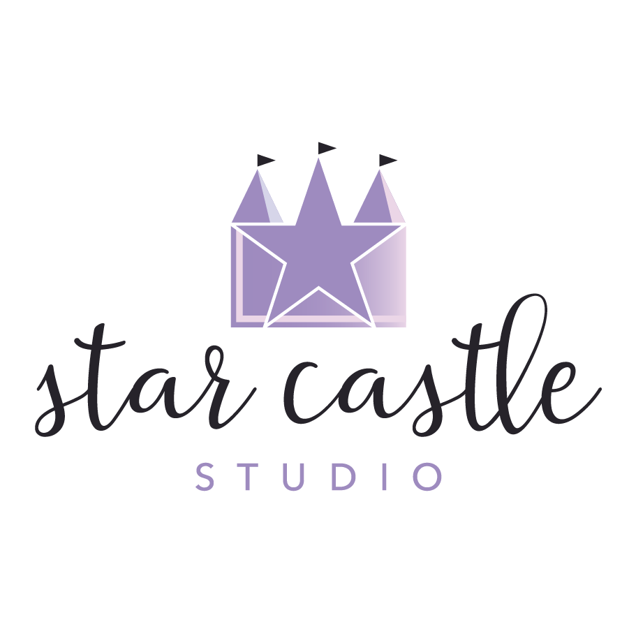 Star Castle Studio
