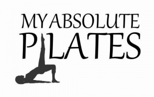 My Absolute Pilates