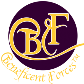Beneficent Forces llc