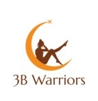 3B Warriors