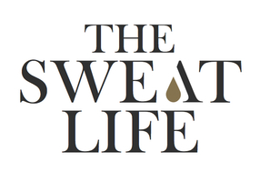 The Sweat Life