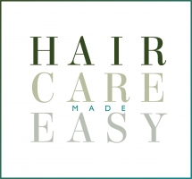 Hair Care Made Easy