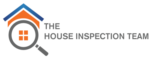 House Inspection Team