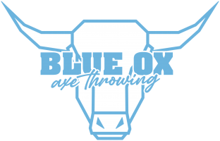 Blue Ox Axe Throwing Wallingford