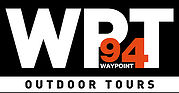 Waypoint94 Outdoor Tours