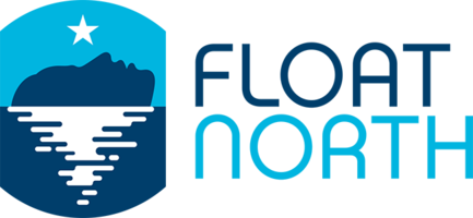 Float North