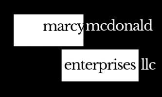 Marcy McDonald Enterprises LLC