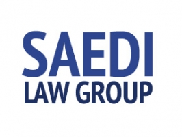 Saedi Law Group: Award Winning Georgia Bankruptcy Law Firm