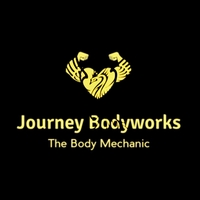 Journey Bodyworks LLC