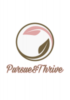 Pursue and Thrive