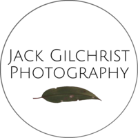 Jack Gilcrhrist Photography