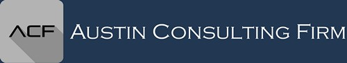 Austin Consulting Firm