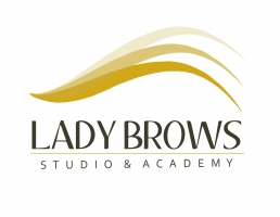 Lady Brows Studio