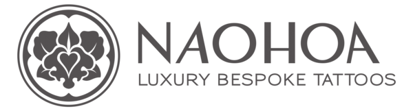 NAOHOA Luxury Bespoke Tattoos