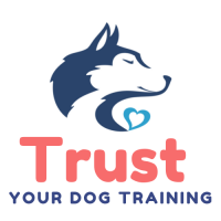 Trust Your Dog Training, LLC