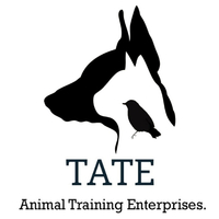 TATE Animal Training Enterprises