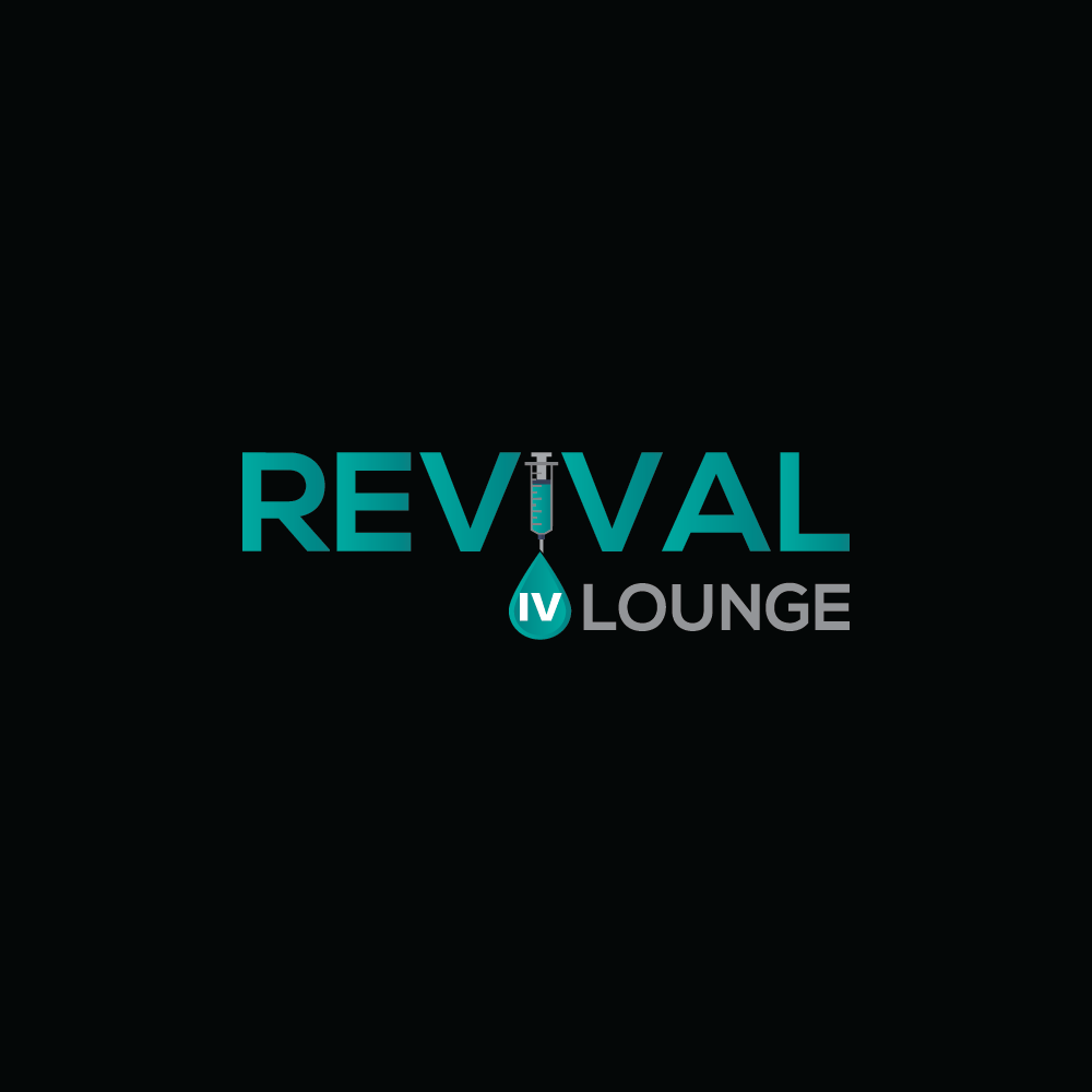 Revival IV Lounge