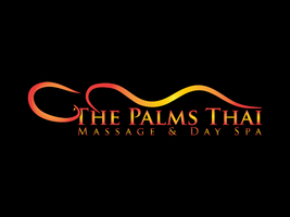 The Palms Thai Massage & Day Spa