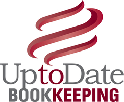 UptoDate Bookkeeping Inc