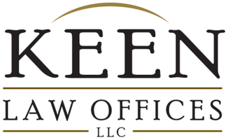 Keen Law Offices, LLC