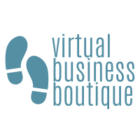 Virtual Business Boutique