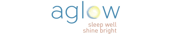 Aglow Sleep
