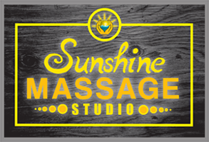 Sunshine Massage Studio