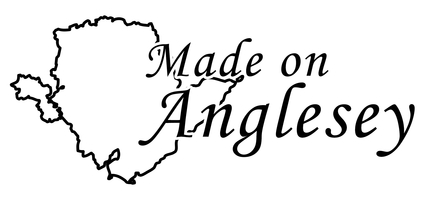 Made on Anglesey