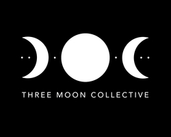 Three Moon Collective