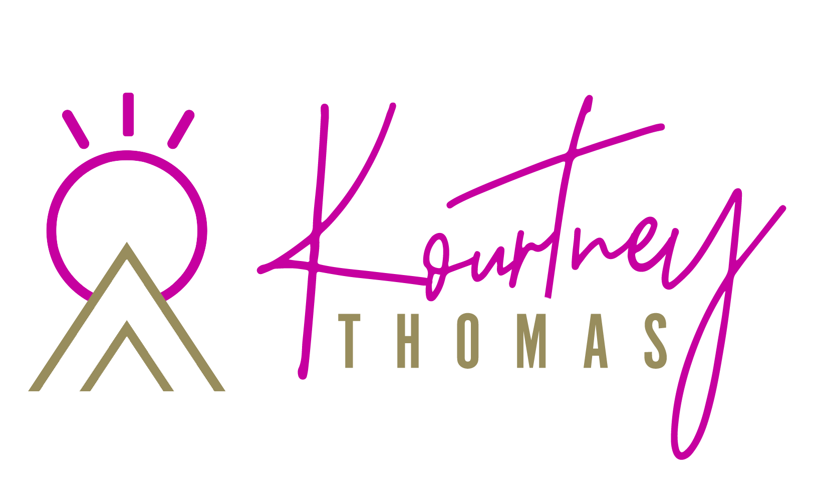 Kourtney Thomas Fitness & Coaching