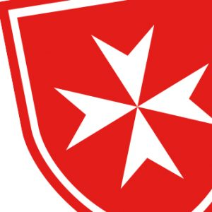 Order of Malta: Training Services