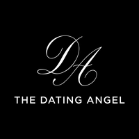 The Dating Angel