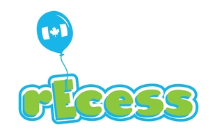 rEcess Oakville