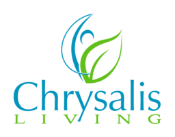 Chrysalis Living