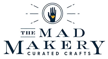 The Mad Makery Calendar