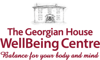 The Georgian House WellBeing Centre