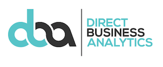 Direct Business Analytics